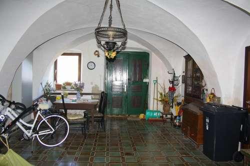 Bro mieten in Wallsee-Sindelburg - Mitula Immobilien