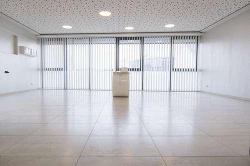 Moderne Büroräumlichkeiten in bester Lage