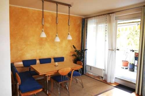 Maisonette in Toplage - Wohntraum für höhere Ansprüche