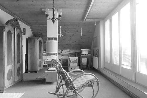 5 Zimmer Einfamilienhaus in Traumlage mit Traumaussicht!