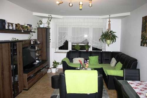 Gemütliches Zuhause zwischen Linz und Traun