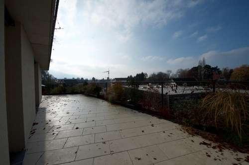 PROVISIONSFREI - Barrierefreies Zuhause mit Terrasse