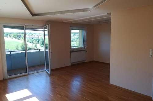 Aus 2 mach 1 - renovierter Familientraum mit 129 m2 Wohnfläche