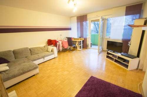 Renovierungsbedürftiger Wohntraum für Familien!