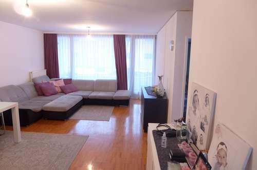 Wohntraum für Kleinfamilie mit guter Raumaufteilung