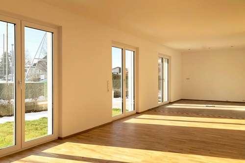 PROVISIONSFREI - Sonniges Traumhaus mit herrlicher Aussicht