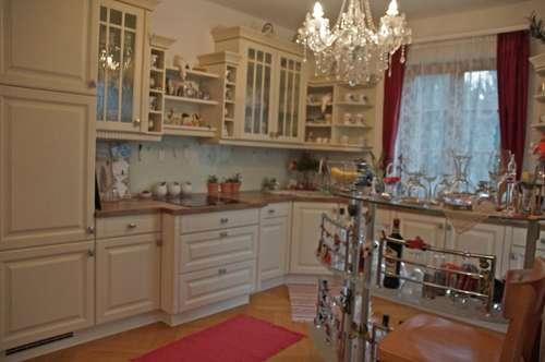 Hochwertiger Familienwohntraum mit großzügigem Garten