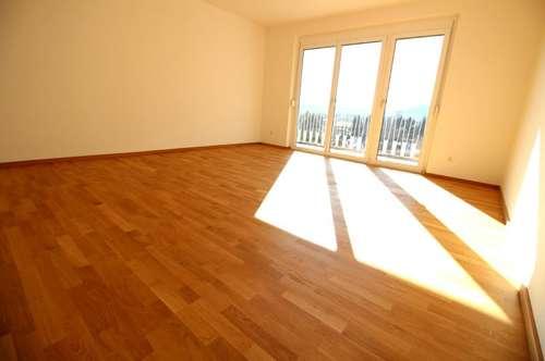 Leistbarer Wohntraum mit hochwertiger Ausstattung!