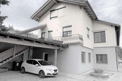 Wohnungspaket als Investitionsmöglichkeit!