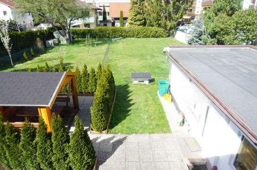 Großer Wohntraum mit reichlich Gartenfläche