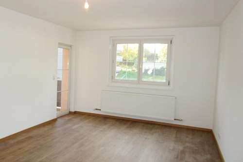 Mietwohnung in Saalfelden - komplett renoviert!