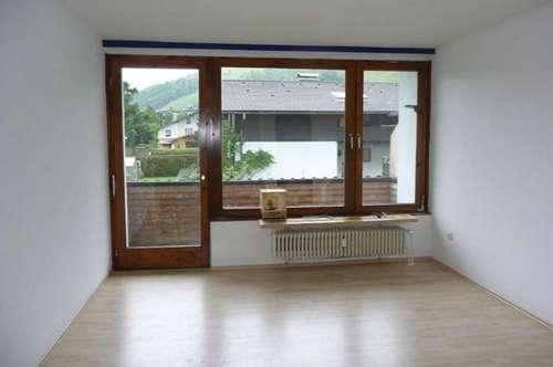 3-Zimmer-Mietwohnung in Schüttdorf