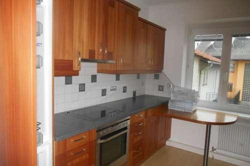 Bezaubernde Mietwohnung im Zweifamilienhaus - Gmünd Zentrumsnähe