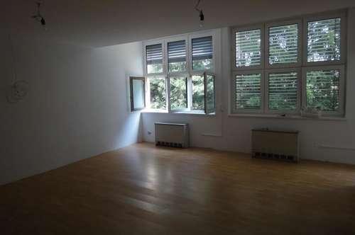 Wohnung Waidhofen