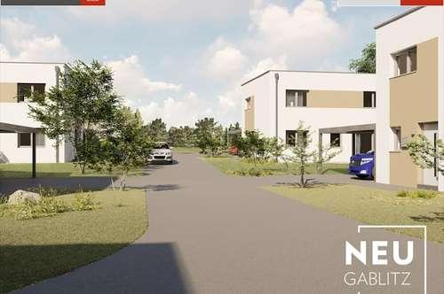 Neu in Gablitz: Haus in guter Lage mit Grund ab € 574.000,-