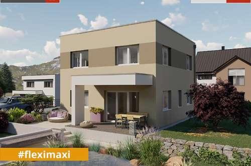 ST.OSWALD AKTION: Haus inkl. Grund ab € 261.000,-