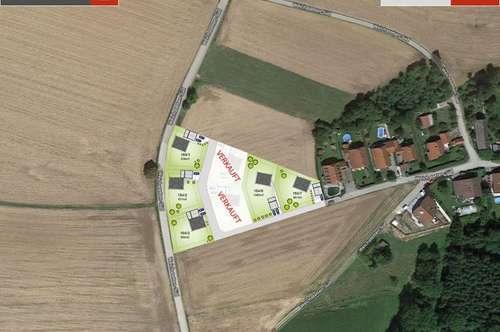 3 Grundstücke in ST.MARIEN - Weichstetten zu verkaufen!