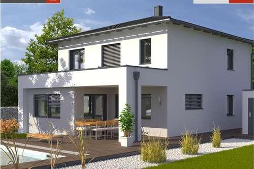 Dietach: Haus inkl. Grund € 404.348,-