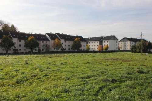 Ziegelhaus inkl. Grund in Vorchdorf-Fischböckau zu verkaufen