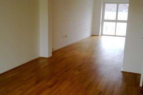 Neuwertige 3-Zimmer Wohnung - Zentrum Linz!