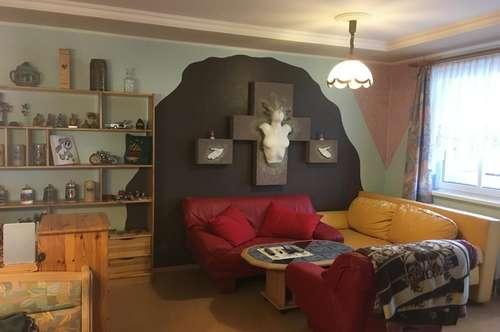 Asten - Eigentumswohnung mit 3 Zimmern!