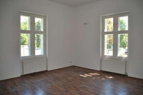 3-Zimmer-Wohnung in der Kremser Innenstadt!