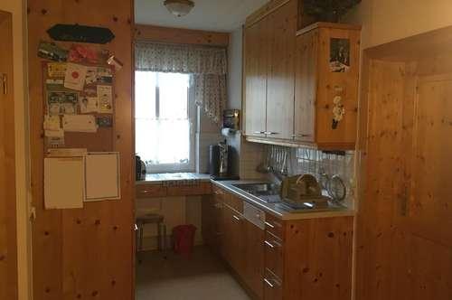 NEUER PREIS - 3 Zimmer Wohnung in Asten!