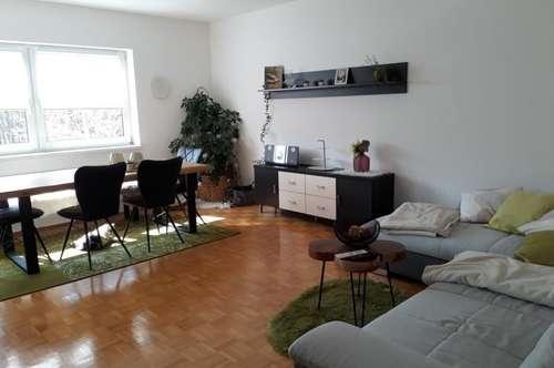 super aufgeteilte 3-Zimmer Wohnung in ruhiger Lage