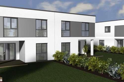 Ein Haus das Ihre Handschrift trägt!! NEUES BAUPROJEKT! Verschiedene Größen!