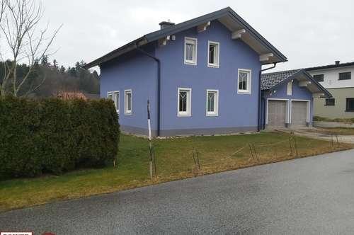 Baumeisterhaus in Naturlage!! Ein Eldorado für Spaziergänger und Sportler!!