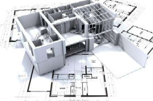 Wir helfen Ihnen zu Ihrem TRAUMHAUS vom Baumeister mit hohem Qualitätsstandart !!!