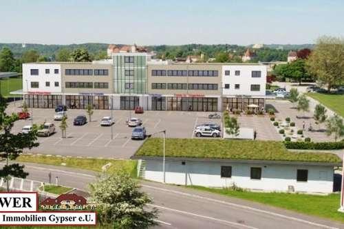 Qualität steht an erster Stelle !! 5 Wohnungen mit 50,76 m² bis 61.64 m² Wohnfläche !! auch für Anleger !!