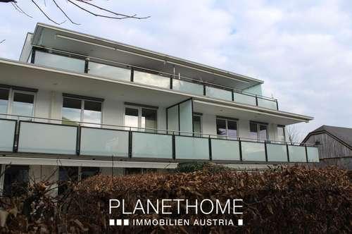 4 Zimmer Balkon-Wohntraum mit TG Stell- und Freistellplatz