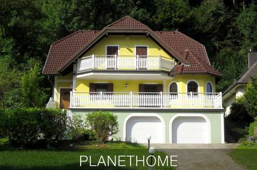 Villa in Purkersdorf