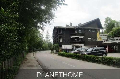 Eigentumswohnung in Attersee nähe