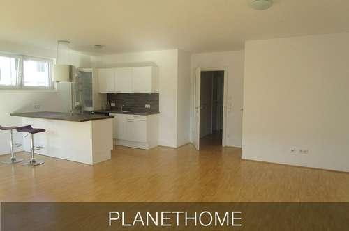 Wunderschöne 3 Zimmer Wohnung in der Festspielstadt Salzburg zu verkaufen