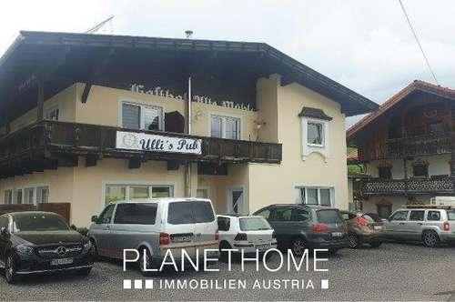 Haus in Achenkirch