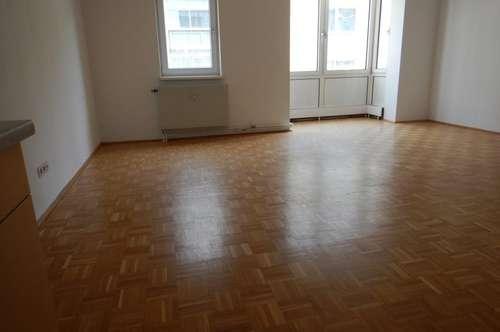 """""""3-Zimmer-Wohnung Hernals"""""""