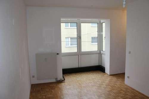 """""""2-Zimmer-Wohnung Hernals"""""""