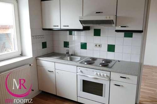 Ideale Arbeiter-Wohnung zur Miete in Gleisdorf