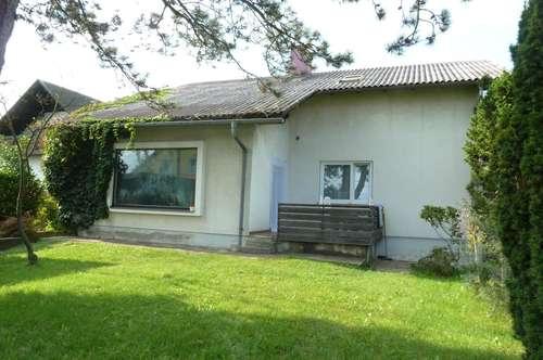 großes Haus mit vielen Nutzungsmöglichkeiten PROVISIONSFREI zu Mieten Hausmannstätten