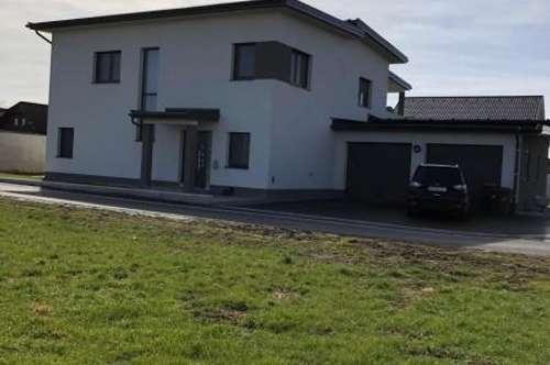 Exklusives Einfamilienhaus in Gunskirchen