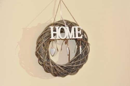 """HomeSweetHome in Krems"""
