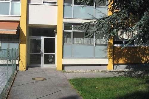 """""""Zentrale Wohnung"""""""