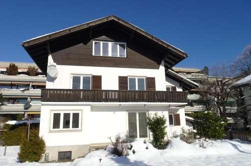 Großzügiges Wohnhaus in Schwaz
