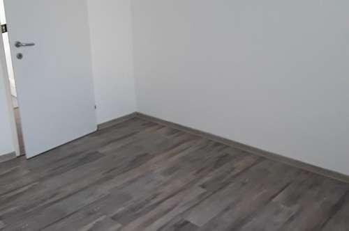 PROVISIONFREI - 2-Zimmer Wohnung in Gablitz mit Garten, Wintergarten und Stellplatz