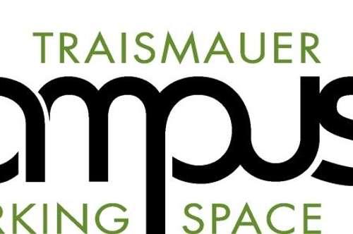 CAMPUS 33 - Traismauer Working Space