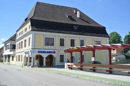Anlegerobjekt in 4595 Grünburg  Rendite ca. 12%