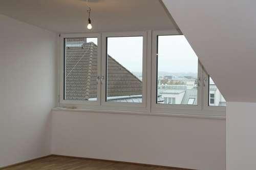 5-Zimmer-Wohnerlebnis auf 170 m² und 2 Geschoßen