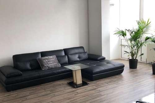 St. Florian/ Zentrum: Ruhige und zentrale 80 m2 Wohnung